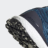 Кроссовки для бега Ultraboost All Terrain, фото 10