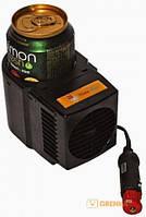 Автомобильный мини-охладитель Time Eco (145160)