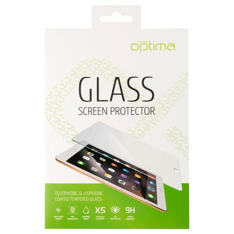 Защитное стекло iPad Mini 4