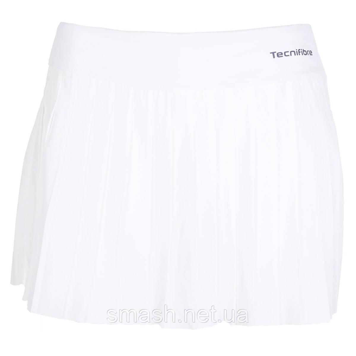 Юбка для Девочек Tecnifibre Girls Skirt