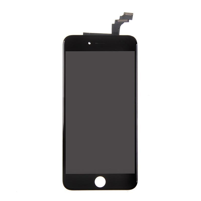 Дисплейный модуль iPhone 6 Black Compleate