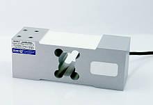 Тензометрический датчик L6G-C3-300 kg-3G6