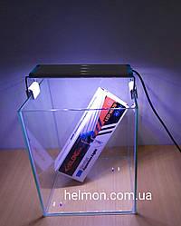 LED-светильник XiLong Led-MS 20 5 Вт