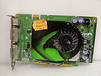 Видеокарта NVIDIA 8600GT 256mb   PCI-E , фото 1