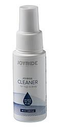 Спрей очиститель для секс-игрушек JOYRIDE Cleaner for Toys & Body, 50 мл