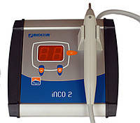 Дозированный аппарат газовых уколов INCO2