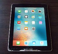 Планшет Apple iPad 2 Wi-Fi + 3g 16GB Black