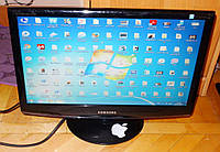 "Монитор 20"" Samsung SM 2033SN"