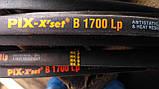 Клиновий ремінь приводний В(Б) 1700 PIX, фото 7