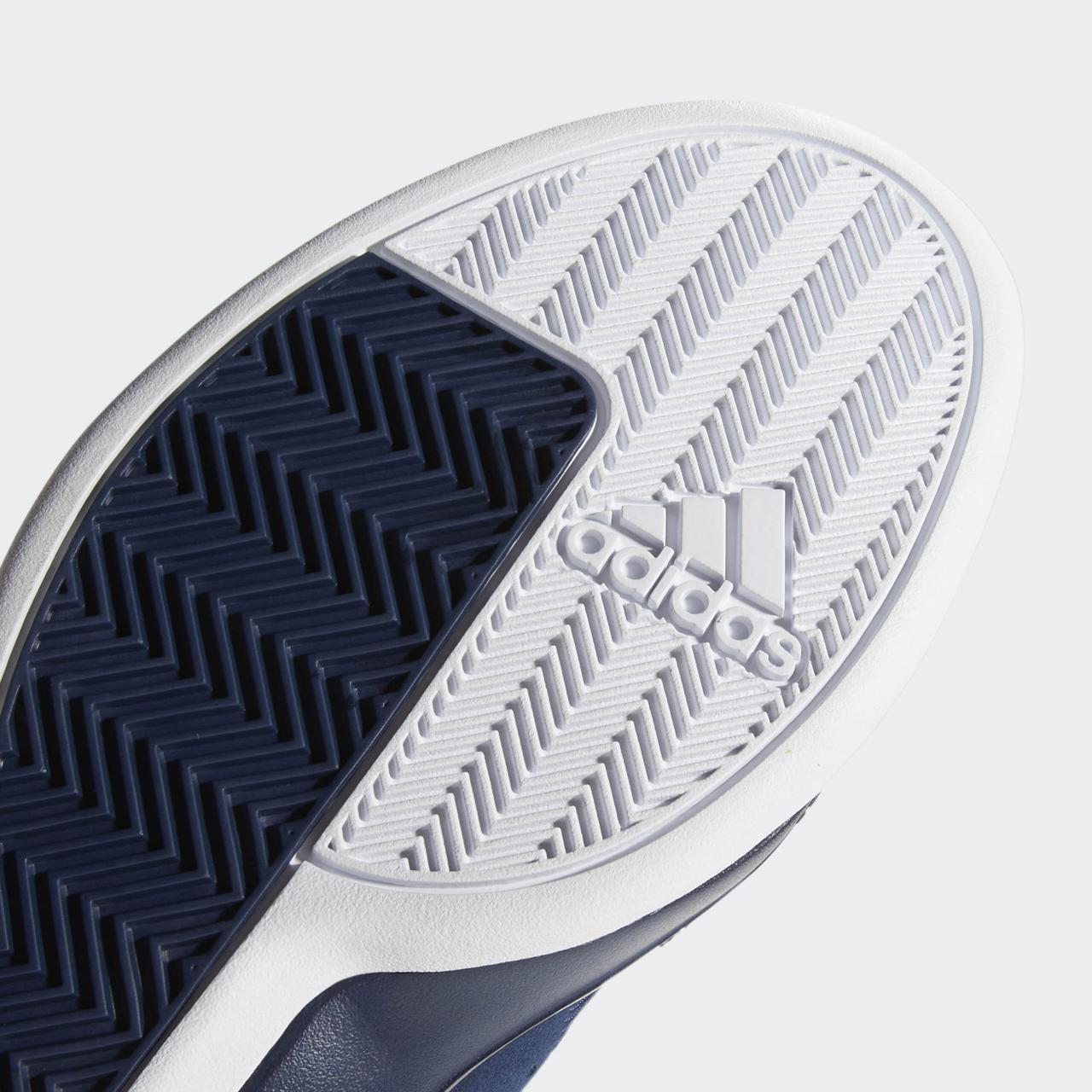 bc1a11d6 Баскетбольные кроссовки Pro Adversary Low 2019: продажа, цена в ...