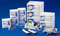 Тест-системы иммуноферментного анализа Вектор-Бест