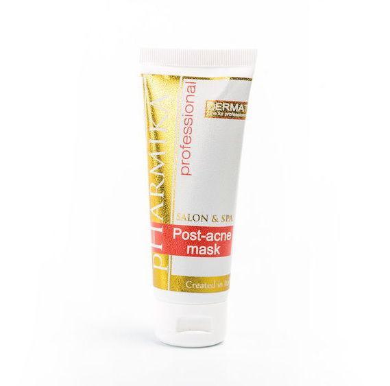 Маска для проблемной кожи Постакне - Post-acne mask 75 мл
