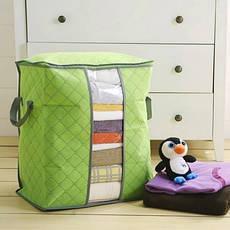 Мешки для хранения