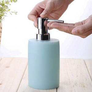 дозаторы для жидкого мыла