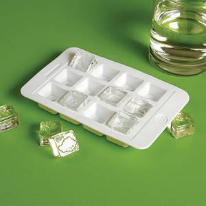 Емкости для льда