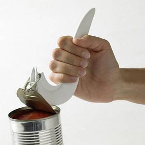 Консервные ножи