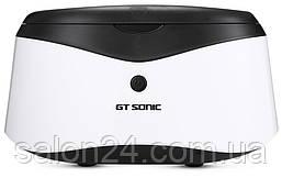 Стерилизатор ультразвуковой для маникюрных инструментов GT SONIC