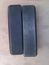 Ручка двери наружкая правая ЗАЗ 1102 Таврия 1103 Славута 1105 Дана 11055 Пикап бу