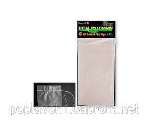 ПВА-пакет Prologic PVA All Season Bag String 10шт 80X150мм