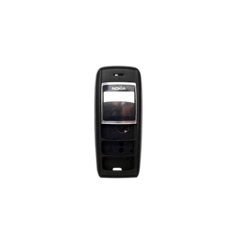 Корпус High Copy Nokia 1600 полн. Черный