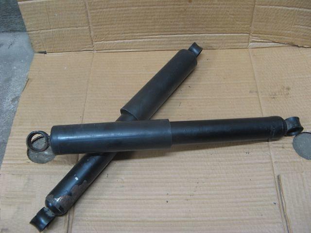 Амортизатор задній ВАЗ 2101 2102 2103 2104 2105 2106 2107 бу
