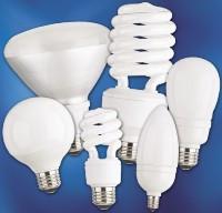 Цоколи ламп (типы, виды, расшифровка)