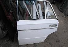 Двері задня ліва ВАЗ 2101 2103 2106 отл упоряд бу