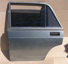 Двері задня ліва ВАЗ 2105 2107 отл упоряд бу
