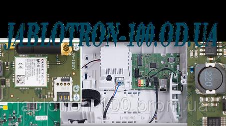Вопросы и ответы про систему JABLOTRON 100+