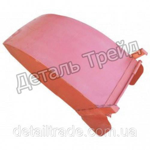 Носок триммера (ЗМ-60), ЗА 03.080