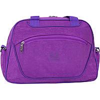 bf0f21e97761 Дорожные сумки и чемоданы Bagland в Украине. Сравнить цены, купить ...