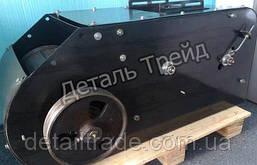 Триммер зернометателя ЗМ-100, ЗА 03.000А