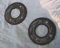 Проставка тормозного диска ВАЗ 2101 2102 2103 2104 2105 2106 2107 бу