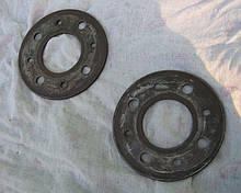 Проставка гальмівного диска ВАЗ 2101 2102 2103 2104 2105 2106 2107 бу