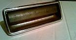 Ручка двери наружная передняя левая ВАЗ 2104 2105 2107 водительская новая, фото 3