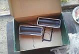 Ручка двери наружная передняя левая ВАЗ 2104 2105 2107 водительская новая, фото 4