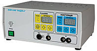 """Аппарат высокочастотный электрохирургический ЭХВЧ-120 """"Надія-4"""" (модель 120РХ) радиоволновой"""