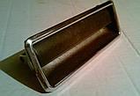 Ручка дверей зовнішня передня права ВАЗ 2104 2105 2107 пасажирська нова, фото 2