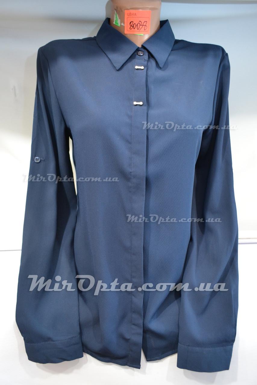 6e105bfbc716 Женская блузка