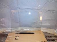 Стекло опускное заднее правое ВАЗ 2105 2107 в заднюю дверь бу