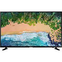 "Телевизор Samsung UE43NU7092 43"" Гарантия!"