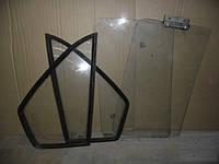 Стекло двери опускное правое Газель Соболь ГАЗ 3302 2217 2705 33027 пассажирское боковое бу