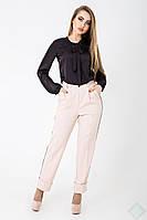 Элегантные женские брюки Софи, фото 1