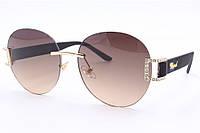 Солнцезащитные очки Chopard реплика, 753284