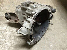 Коробка передач в сборе КПП ВАЗ 2108 2109 21099 2113 2114 2115 5ст пятиступенчатая без щупа бу