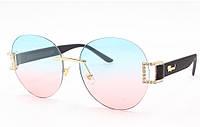 Солнцезащитные очки Chopard реплика, 753286