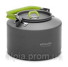 Чайник из анодированного алюминия Pinguin Kettle L 1.5 л (PNG 606.L)