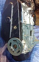 Двигатель инжекторный 1.5 ВАЗ 2110 2111 2112 2108 2109 21099 2113 2114 2115 объем 1500 капитальный ремонт бу
