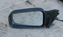 Зеркало наружное левое ВАЗ 2110 2111 2112 новое