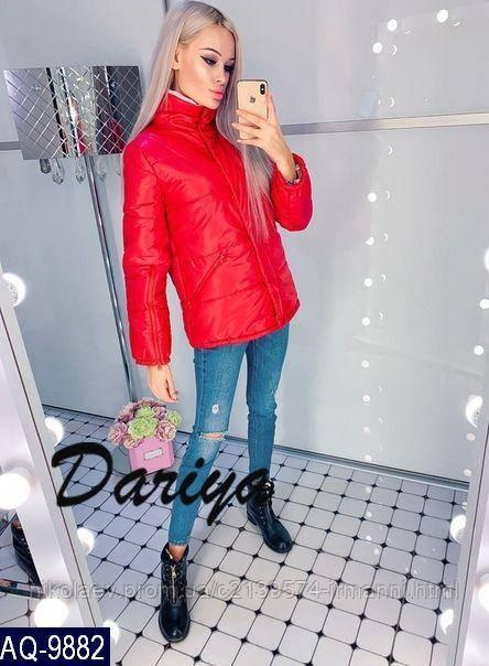 Куртка AQ-9882
